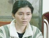 http://xahoi.com.vn/co-gai-xinh-dep-vuot-300km-ra-ha-noi-ban-hang-cam-255760.html