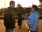 http://xahoi.com.vn/co-gai-thue-900-chiec-taxi-tong-tan-cong-cau-hon-chang-trai-tren-toan-thanh-pho-255789.html