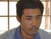 http://xahoi.com.vn/chong-chem-gan-dut-lia-ban-tay-cua-vo-vi-ghen-255774.html