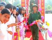 http://xahoi.com.vn/dak-lak-khoi-to-nam-thanh-nien-tron-tranh-nghia-vu-quan-su-255792.html