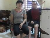http://xahoi.com.vn/cam-dong-moi-tinh-da-cam-noi-xu-nghe-255870.html