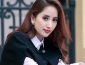 http://xahoi.com.vn/khanh-thi-tung-phai-chiu-dau-kho-toi-co-nay-de-duoc-lam-vo-phan-hien-255875.html