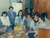 http://xahoi.com.vn/ca-si-my-tam-my-linh-mc-thao-van-bat-ngo-khoe-anh-thoi-di-hoc-255893.html