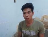 http://xahoi.com.vn/bat-nghi-can-cuong-yeu-xa-dao-dam-ban-gai-22-nhat-256506.html