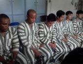 http://xahoi.com.vn/bi-hai-chuyen-trai-tay-giang-bay-phu-nu-viet-256502.html