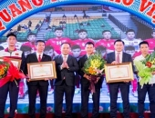 http://xahoi.com.vn/ton-vinh-nhung-guong-mat-the-thao-viet-nam-xuat-sac-256412.html