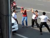 http://xahoi.com.vn/tranh-gianh-khach-dam-chet-tai-xe-cua-hang-xe-doi-thu-256542.html
