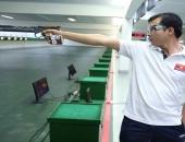 http://xahoi.com.vn/hoang-xuan-vinh-lan-dau-tro-lai-dau-truong-quoc-noi-sau-olympic-257007.html