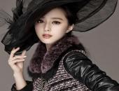 http://xahoi.com.vn/ban-con-tre-hay-song-het-minh-cho-nhung-uoc-mo-257255.html