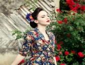 http://xahoi.com.vn/hay-song-dung-ton-tai-ban-nhe-257407.html
