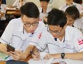 http://xahoi.com.vn/thi-thpt-quoc-gia-2017-tha-ga-dang-ky-cac-truong-bat-an-258250.html