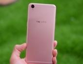 http://xahoi.com.vn/nhung-smartphone-mau-sac-thoi-trang-va-dep-mat-cho-chi-em-cong-so-258411.html