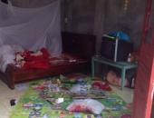 http://xahoi.com.vn/tham-an-bac-ninh-hung-thu-thuong-tich-nang-benh-vien-tra-ve-258619.html