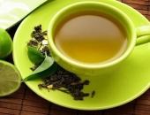 http://xahoi.com.vn/5-cach-chua-benh-tieu-duong-hieu-qua-tai-nha-chang-he-ton-kem-258822.html