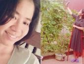 http://xahoi.com.vn/bi-u-xuong-khong-lo-cuoc-song-thu-be-lai-chi-bang-chiec-nang-go-co-gai-nay-van-chua-mot-ngay-quen-cuoi-258798.html