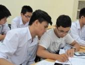 http://xahoi.com.vn/tuyen-sinh-dh-cd-2017-so-luong-nguyen-vong-tang-vot-259053.html