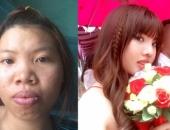http://xahoi.com.vn/chi-hon-200-trieu-lot-xac-me-don-than-xau-xi-da-thanh-sieu-sao-259267.html