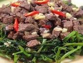 http://xahoi.com.vn/nhung-sai-lam-thuong-gap-khi-an-thit-trau-it-nguoi-biet-259426.html