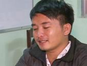 http://xahoi.com.vn/vu-thieu-ta-csgt-bi-xe-tai-can-chettai-xe-xe-tai-doi-dien-muc-an-nao-259394.html