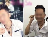 http://xahoi.com.vn/chang-trai-bi-ban-gai-chia-tay-ngay-lan-dau-gap-mat-len-tieng-259598.html