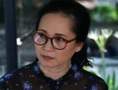 http://xahoi.com.vn/me-chong-kho-tinh-lan-huong-trong-phim-song-chung-voi-me-chong-buon-khi-hinh-anh-bi-lam-dung-qua-259867.html