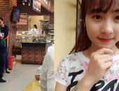 http://xahoi.com.vn/anh-doi-thuong-xinh-nhu-hot-girl-cua-nu-bao-ve-duoc-dan-mang-san-tim-259740.html