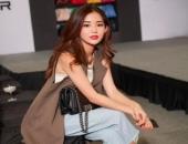 http://xahoi.com.vn/4-con-giap-ca-doi-an-nhan-sung-suong-dai-loc-dai-phuc-259949.html