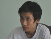 http://xahoi.com.vn/khoi-to-8x-chuyen-cuop-giat-tai-san-du-khach-nuoc-ngoai-260163.html