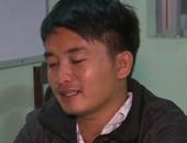 http://xahoi.com.vn/khoi-to-tai-xe-gay-tai-nan-lam-thieu-ta-cong-an-giao-thong-tu-vong-260194.html