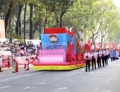 http://xahoi.com.vn/thoi-tiet-dip-le-304-15-ra-sao-260208.html