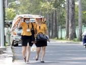 http://xahoi.com.vn/tin-thoi-tiet-ngay-254-nen-nhiet-tang-nhe-nang-nong-tro-lai-nhieu-noi-260228.html