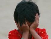 http://xahoi.com.vn/duc-bo-nhan-tam-cuong-buc-con-gai-2-tuoi-roi-livestream-len-trang-web-den-260380.html