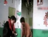 http://xahoi.com.vn/giao-vien-than-nhien-danh-hoc-sinh-cam-diec-de-day-do-gay-phan-no-260255.html