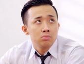 http://xahoi.com.vn/khong-chi-dai-vinh-long-den-ca-vtv-cung-cam-cua-tran-thanh-260394.html
