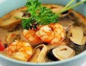 http://xahoi.com.vn/sang-chanh-voi-nam-nau-tom-hum-260577.html