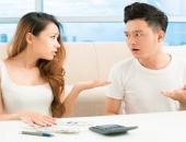 http://xahoi.com.vn/chang-trai-bi-da-vi-den-nha-nguoi-yeu-goi-canh-thua-mang-ve-260727.html