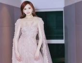 http://xahoi.com.vn/nguoi-sinh-thang-nay-chuan-bi-duoc-hop-dong-lon-tang-luong-thuong-am-am-260700.html