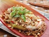 http://xahoi.com.vn/hoa-chuoi-chinh-la-than-duoc-cua-suc-khoe-ma-nhieu-nguoi-dang-tho-o-khong-hay-biet-260781.html