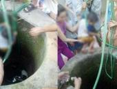 http://xahoi.com.vn/thot-tim-voi-man-giai-cuu-be-trai-roi-xuong-gieng-sau-260783.html