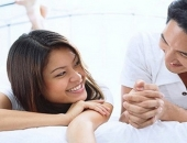 http://xahoi.com.vn/ly-do-vo-khong-muon-song-chung-voi-me-chong-khien-toi-bat-ngo-260820.html
