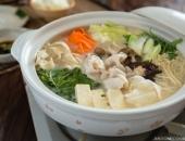 http://xahoi.com.vn/304-dai-ca-nha-lau-sua-dau-nanh-thanh-mat-la-mieng-260856.html