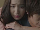 http://xahoi.com.vn/cai-ket-cho-nang-dau-duoc-da-lan-toi-vi-me-chong-qua-tot-260883.html