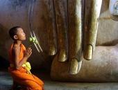http://xahoi.com.vn/dung-lam-6-dieu-nay-neu-khong-muon-an-han-de-cuoc-doi-mai-an-nhien-hanh-phuc-261003.html