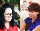 http://xahoi.com.vn/6-tinh-huong-dang-bi-nem-da-cua-co-con-dau-trong-song-chung-voi-me-chong-261171.html
