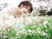 http://xahoi.com.vn/thuong-de-cho-ta-cai-co-la-de-nhin-xuong-thau-hieu-va-se-chia-261207.html