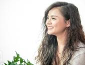 http://xahoi.com.vn/trang-song-chung-voi-me-chong-sau-do-vo-van-mong-co-mot-nguoi-dan-ong-de-duoc-cho-che-261455.html