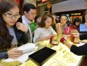 http://xahoi.com.vn/gia-vang-hom-nay-105-giam-manh-truoc-bien-dong-262440.html