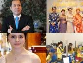 http://xahoi.com.vn/ba-tu-huong-tuoi-80-dung-dau-gia-toc-kinh-doanh-bac-nhat-viet-nam-263015.html
