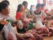 http://xahoi.com.vn/thu-phu-heo-mien-tay-lao-dao-muon-duoc-giai-cuu-263138.html