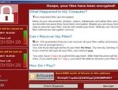 http://xahoi.com.vn/nhom-hacker-dung-sau-dai-dich-wannacry-la-ai-263326.html